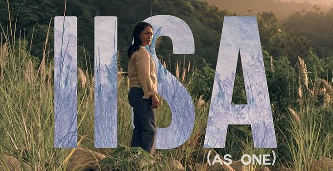 Active Vista – Iisa