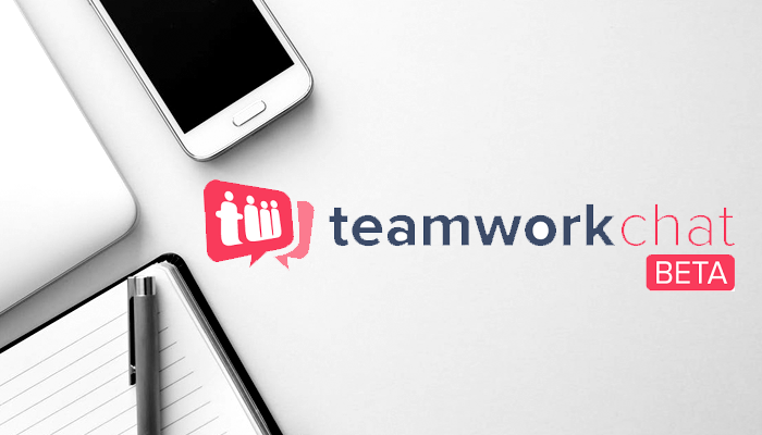 Teamwork Chat: Why We Love It