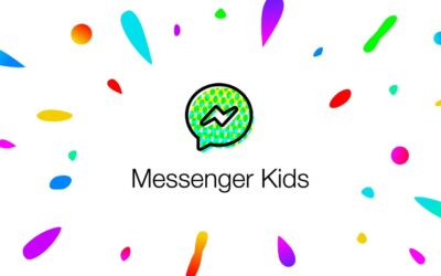 How to Create a Facebook Messenger Kids Account
